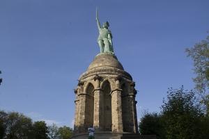 Herrmanns Denkmal