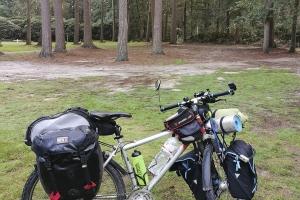 Campingplatz Aschenbeck