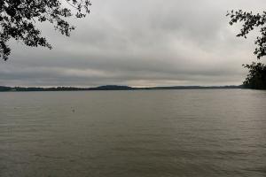 Bodomsee