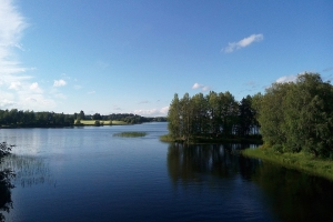 Tag31_3_lake