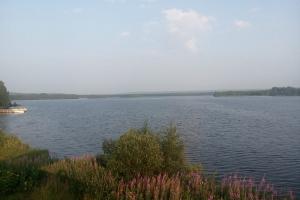 Alakorkalo Rovaniemi