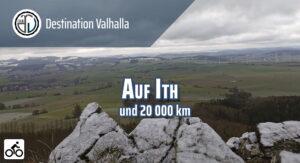 """<span class=""""title"""">Auf Ith und 20 000 km</span>"""