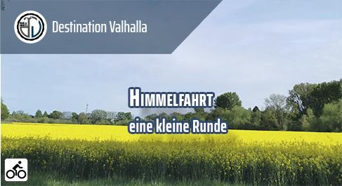 HimmelFahrt