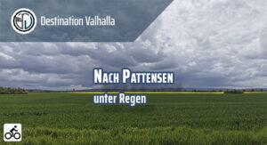 """<span class=""""title"""">Nach Pattensen mit ein bisschen Regen</span>"""