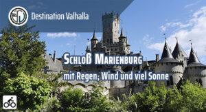 "<span class=""title"">'21-21 000km – nach Schloß Marienburg</span>"